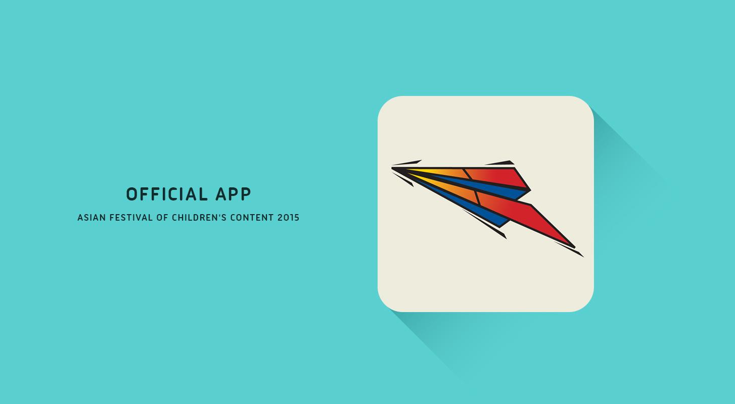 AFCC App