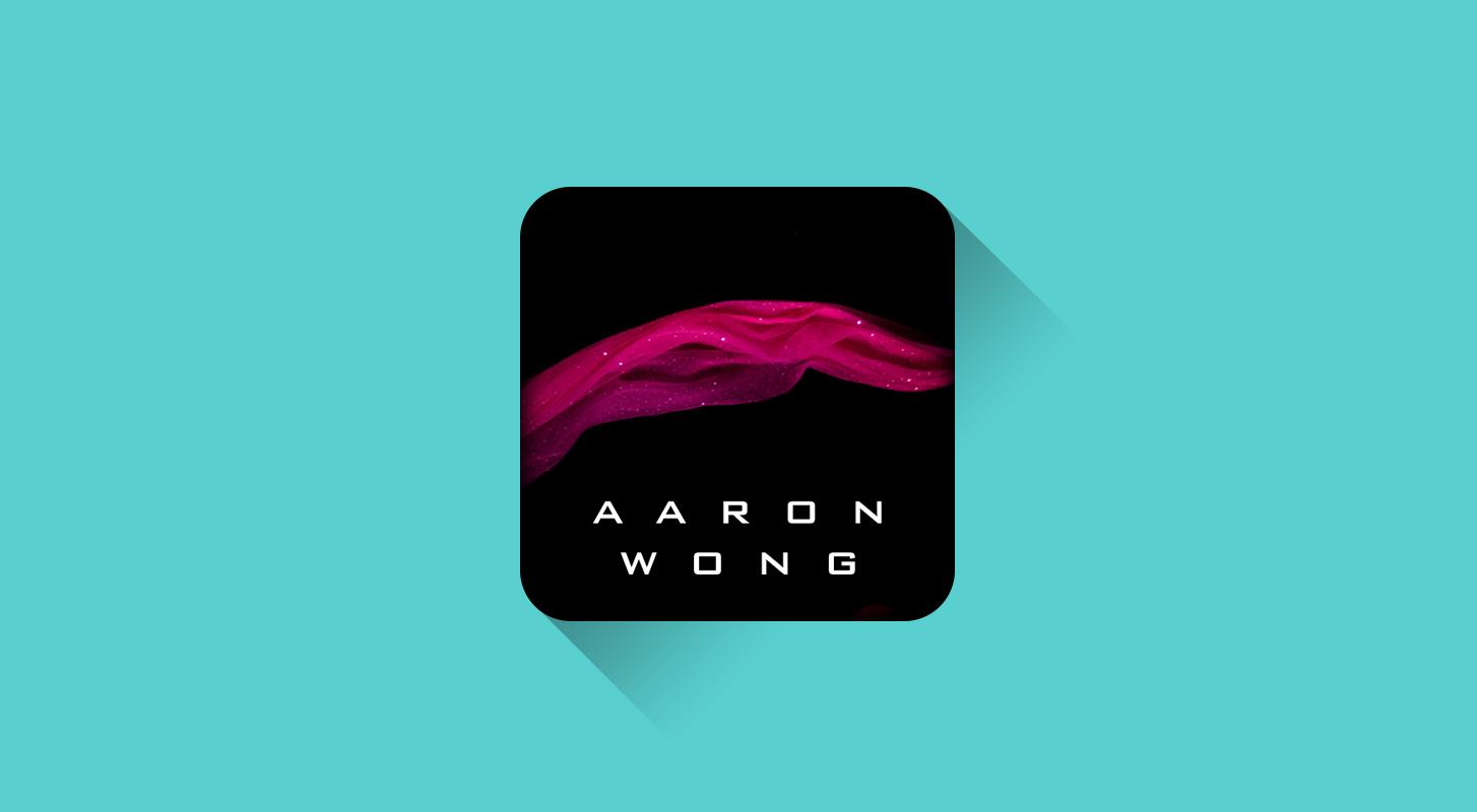 Watercolors – Aaron Wong