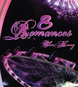 8 Romances