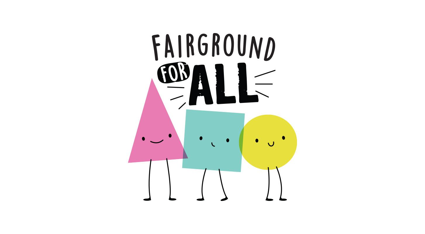 Fairground For All