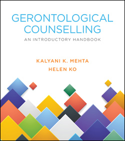 Gerontological Counselling
