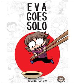 Eva Goes Solo