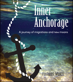 Inner Anchorage