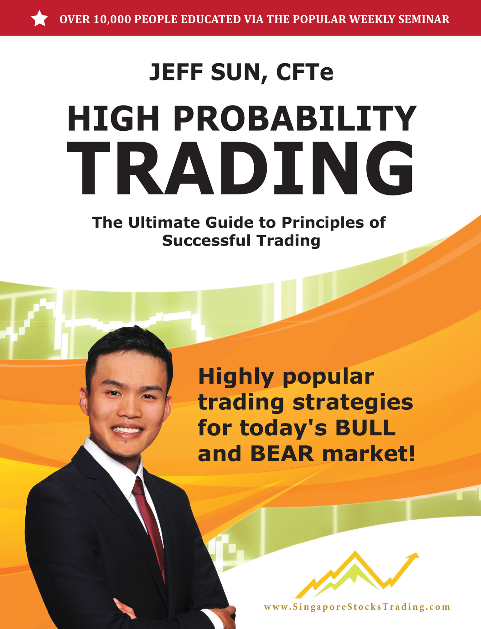 High Probability Trading