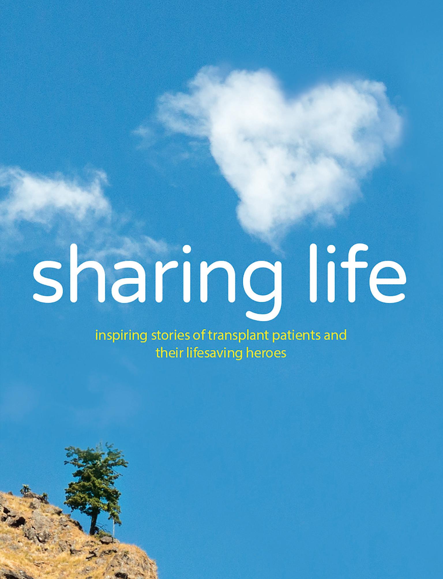 Sharing Life