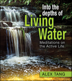 Into the Depths of Living Water