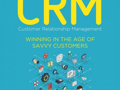 Digital CRM | Customer Relationship Management
