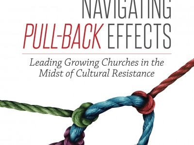 Navigating Pull-Back Effects