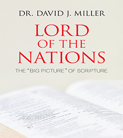 Lord Of The Nations