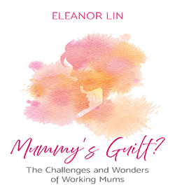 Mummy's Guilt?